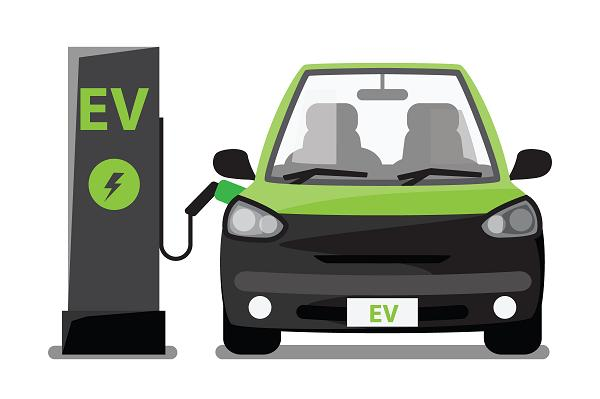 Electric Vehicle Market by 2027 Getting Ready For Future Growth |