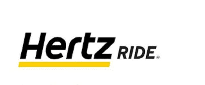 Motorcycle Rentals, Guided Tours- Hertz Ride