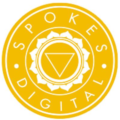 "Spokes Digital to host a discussion of ""Paid Media Mistakes"