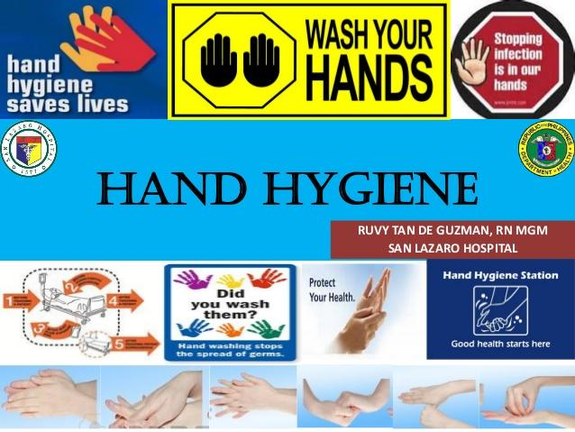 Hand Hygiene Report on Global and United States Market -
