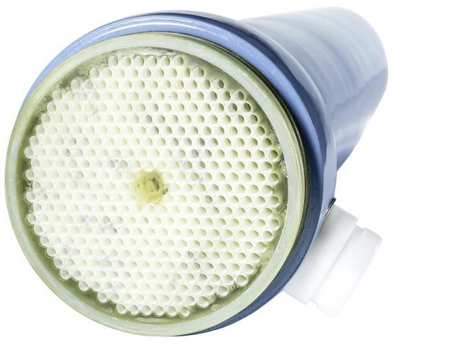 Membrane Microfiltration Market