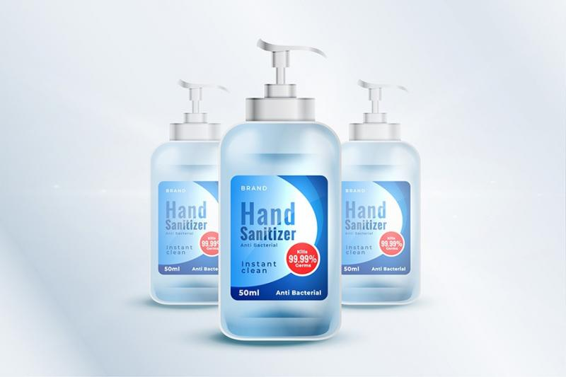 Alcohol-Based Hand Rub Report on Global and United States Market