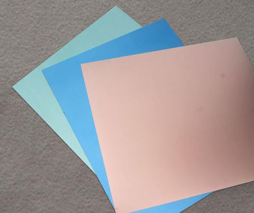 High-frequency Copper Clad Laminate Market