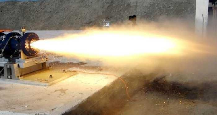 Military Propellants and Explosives Market