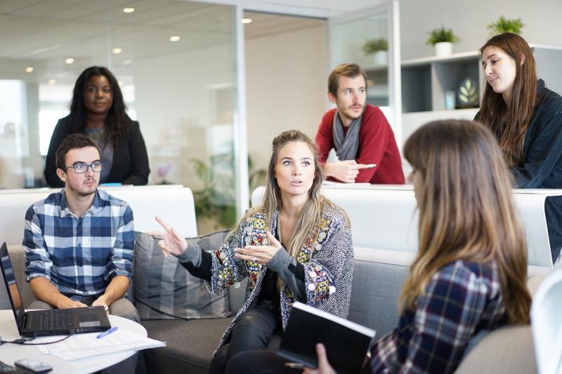 How SuccessValley Plans To Disrupt Online Entrepreneurship