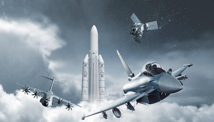 EDA in Aerospace and Defense Market