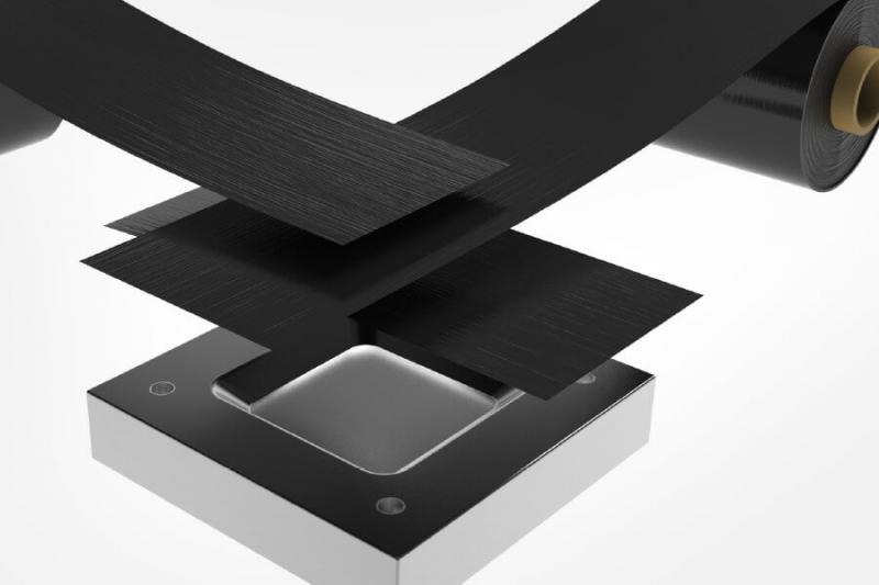 Carbon Fiber Reinforced Thermoplastic (CFRTP) Composites Market