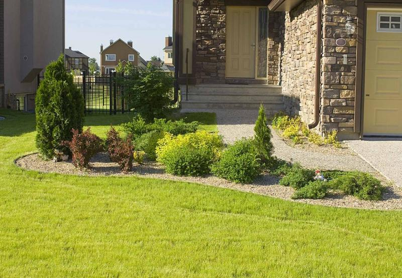 SYDNEY WIDE LANDSCAPING- THE NAME TO RELY ON FOR COMPLETE
