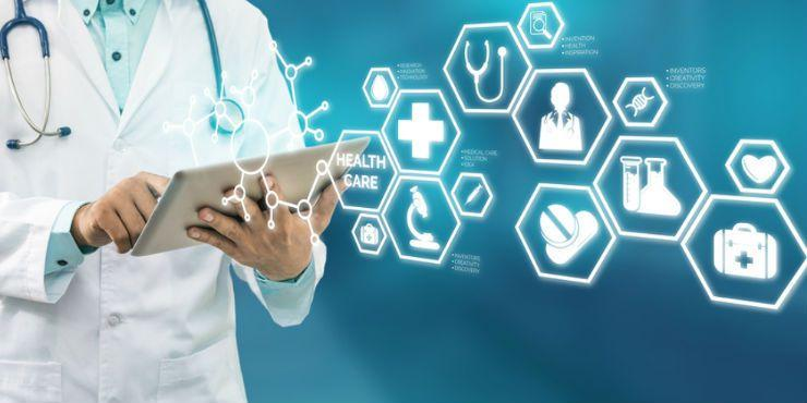 Home Medical Equipments market
