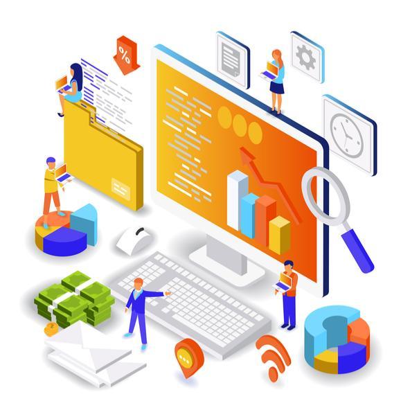 Database Marketing Marketing