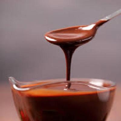 Chocolate Syrup Market