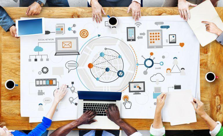 Global Online Team Collaboration Tools Market to Witness