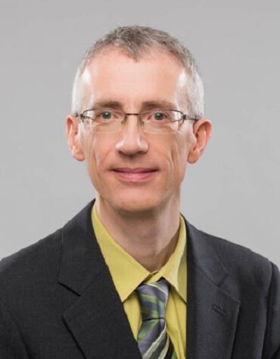 Thorlakur Jonsson, European Patent Attorney, KIPA