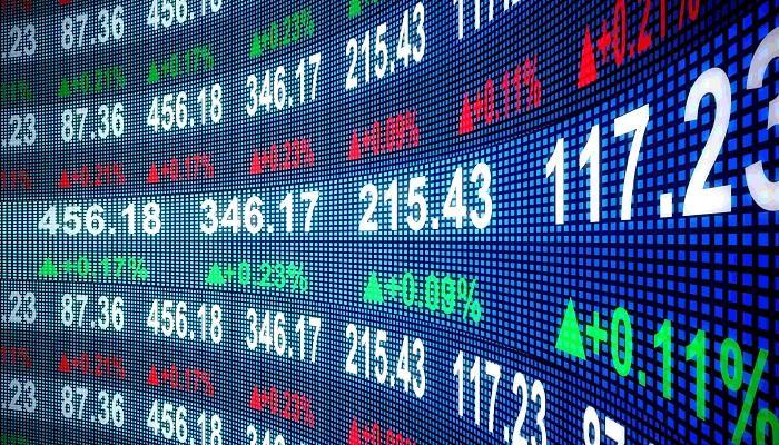 Armenia stock market anticipated to reach $11,497,532,470.0