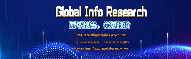Global Pipeline Irrigation System Sales, Revenue and Market