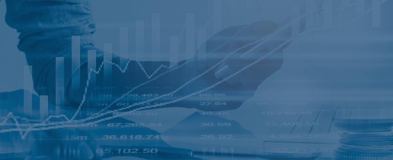 Digital Mortgage Solution Market to Witness Robust Expansion