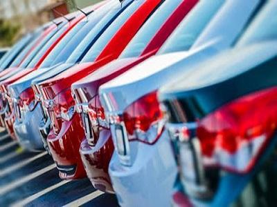 Multi-car Insurance Market