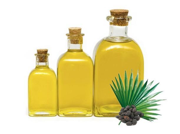 Tall Oil Fatty Acid Market