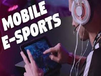 Mobile Esport Market