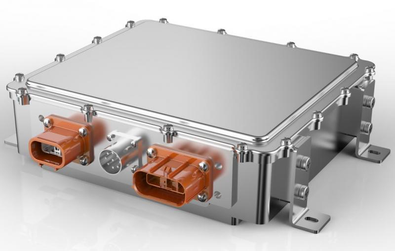 Automotive On-board Power Inverters Market Share, Size 2020
