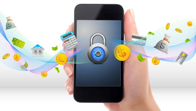 Mobile Payment Security Software Market Report on Global and USA
