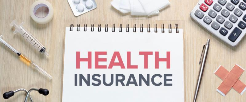 Global Health Insurance Market is Expected to Reach a Market Value of USD 2,259,670.09 Million by 2027