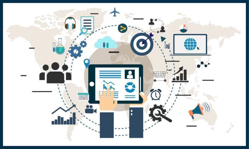 On-Premise Data Integration Software