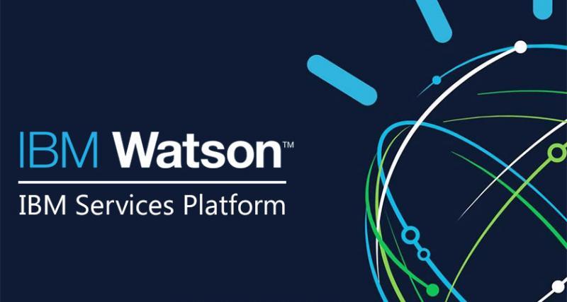 IBM Watson Services Market Size Worth $16.5 Billion By 2027