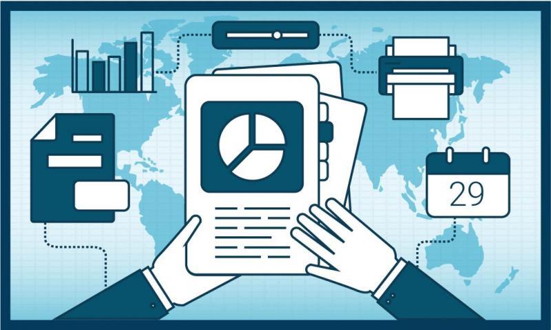 Digital Credential Management Software Market to Witness