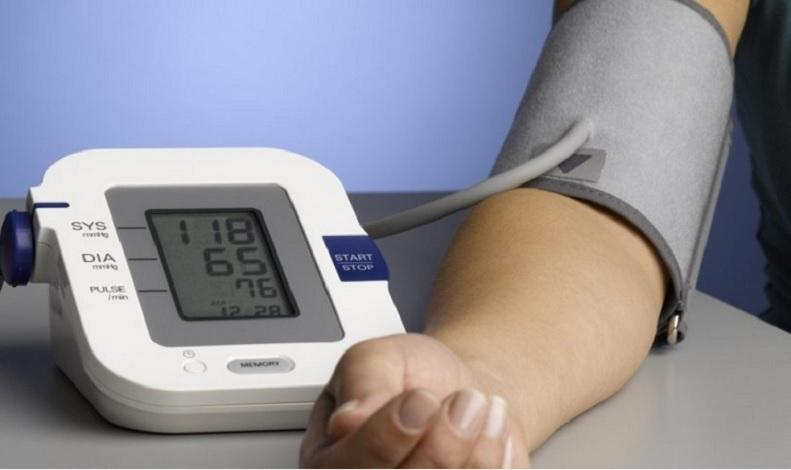 Ambulatory Blood Pressure Monitoring (ABPM) Devices Market