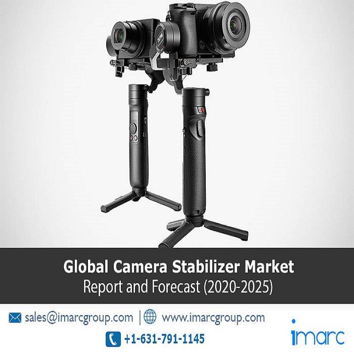 Camera Stabilizer Market Report