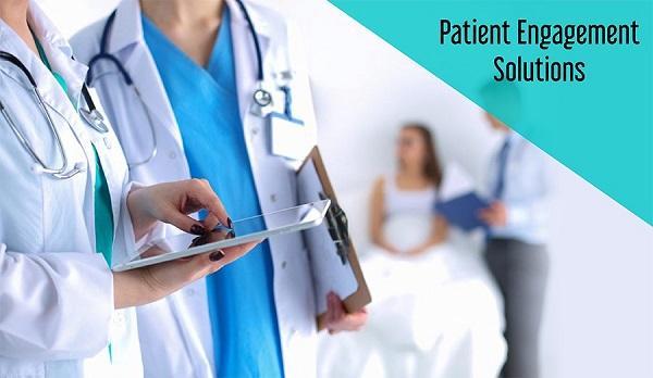 Patient Engagement Solutions