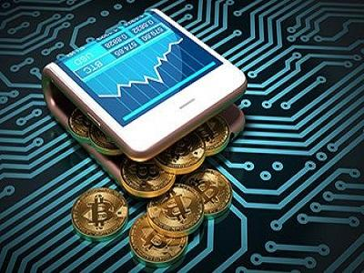 Bitcoin & Cryptocurrency Wallets Market