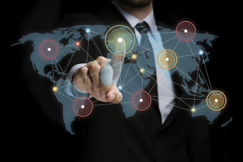 Enterprise IT Management Suites Software Market Report