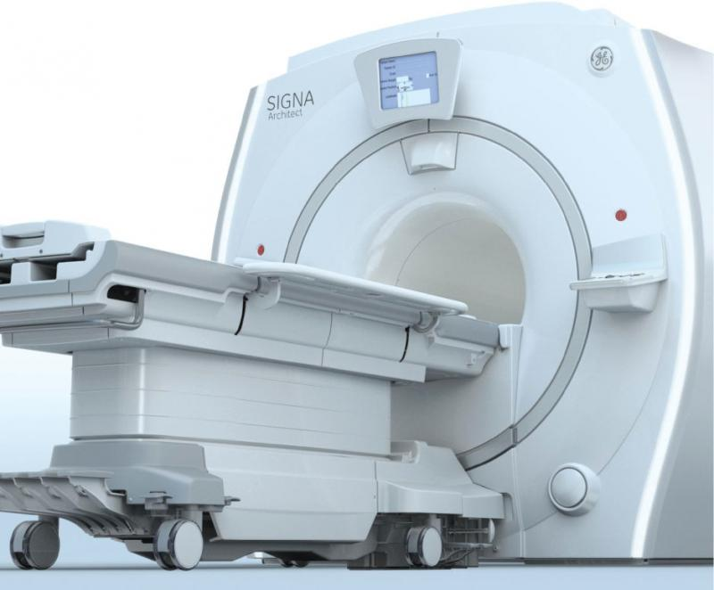 Medical Wide Field Imaging Systems Market