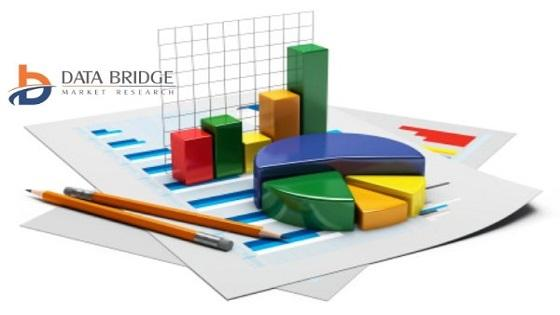 Blind Spot Solutions Market Size Development Trends,