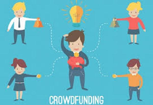 Crowdfunding Market