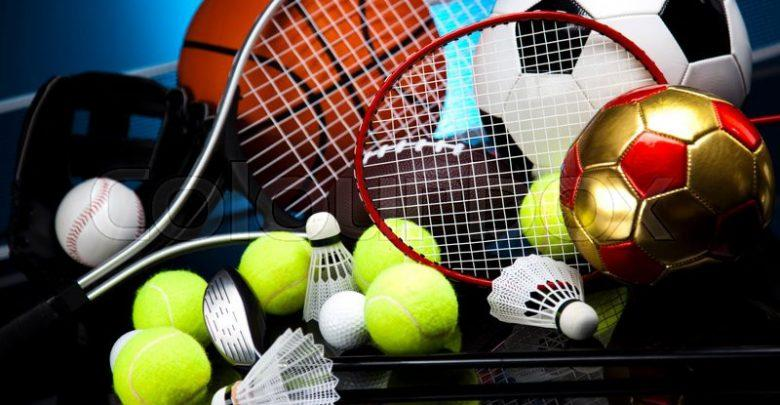 Sports Equipment Online Retailing Market Is Thriving Worldwide