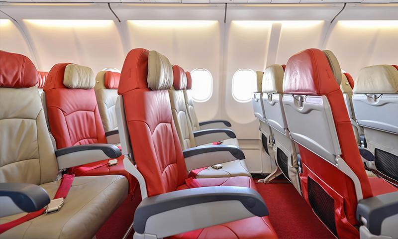 Aerospace Interior Adhesive Market Driving Forces