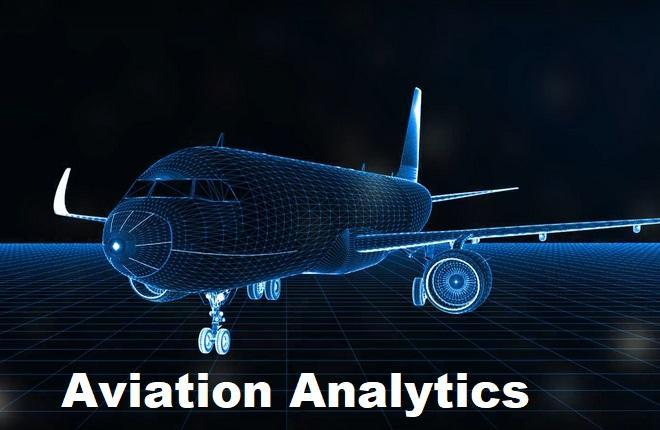Aviation Analytics Market