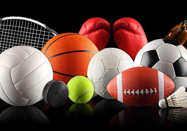 School Sports Equipment Market