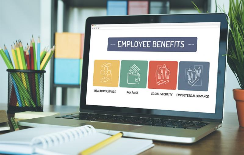 Benefits Administration Service Market Overview, New