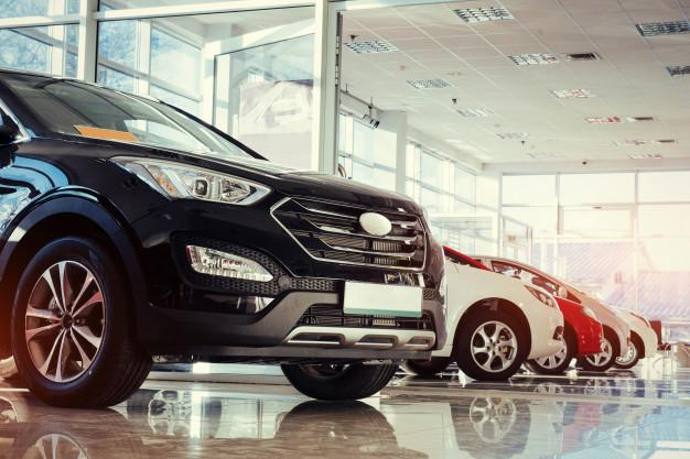 automobile translation services