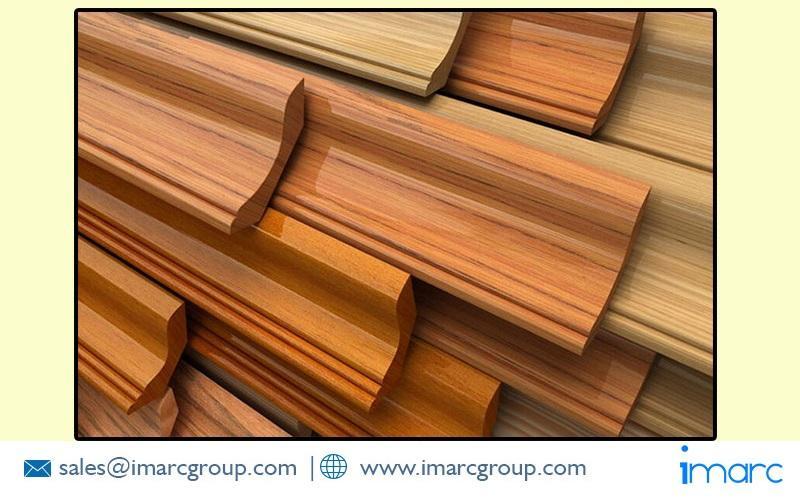Global Waterborne Wood Coatings Market