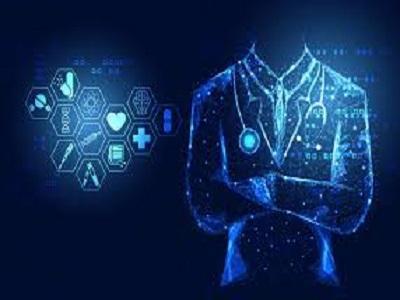 Blockchain: Adoption in Healthcare Market