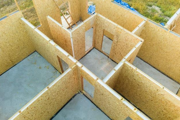 Analysis On Modular Construction market (Impact Of Covid-19)