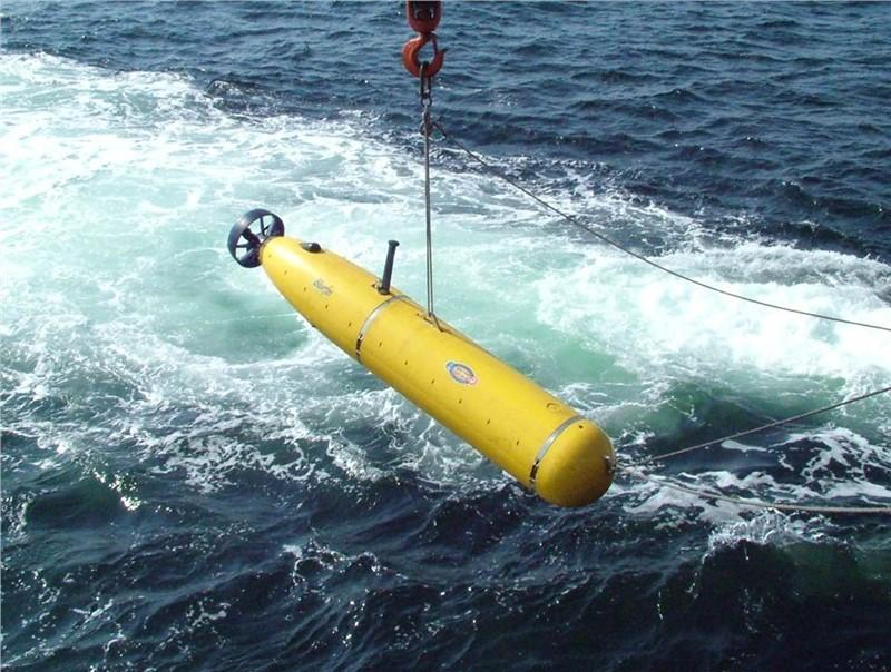 Global Shallow AUVs Market to Witness a Pronounce Growth During