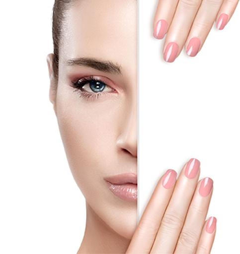 Global Aesthetic Services Market
