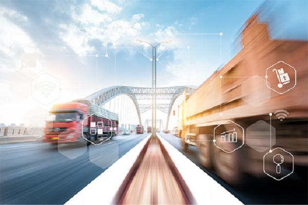 COVID-19 Impact on Transportation Management System Market