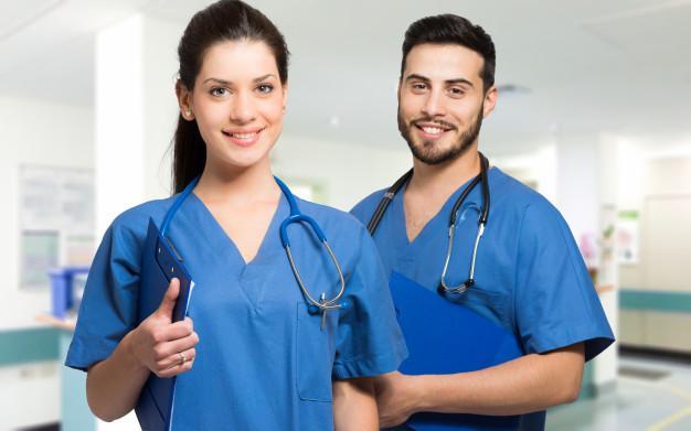 Global Per Diem Nurse Staffing Market